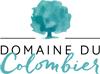 Domaine du Colombier (Ain)
