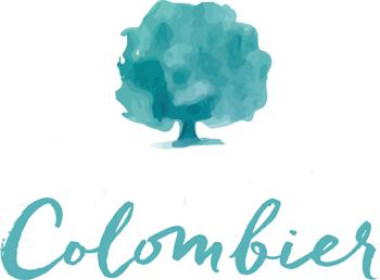 logo-domaine-colombier-sandrans-350