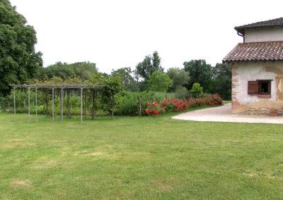 colombier-vue-jardin