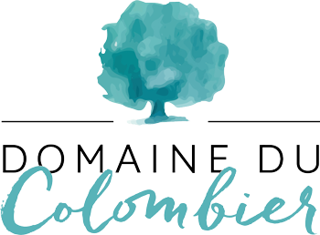 logo-domaine-colombier-white-350
